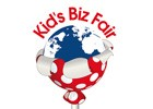 TM Toys na targach KID'S BIZ FAIR 2013