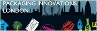 SHB on trade show PACKAGING INNOVATIONS LONDON 2013