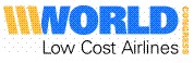 WORLD LOW COST AIRLINES CONGRESS 2013