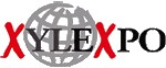 RIEPE GmbH & Co. KG on trade show XYLEXPO 2014