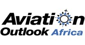 AVIATION OUTLOOK AFRICA 2014