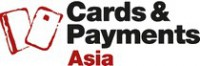 CARDS & PAYMENTS ASIA 2014