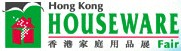 HONG KONG HOUSEWARE FAIR 2014