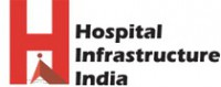 HOPITAL BUILD & INFRASTRUCTURE INDIA 2013