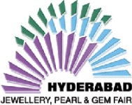 HYDERABAD JEWELLERY, PEARL & GEM FAIR 2014