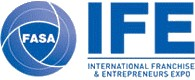 IFE - INTERNATIONAL FRANCHISE EXPO 2014