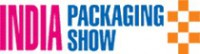 INDIA PACKAGING SHOW 2013
