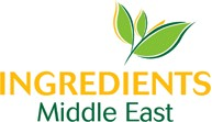 INGREDIENTS MIDDLE EAST 2014