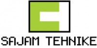 INTERNATIONAL FAIR OF TECHNIQUE AND TECHNICAL ACHIEVEMENTS 2014