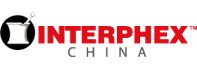 INTERPHEX CHINA 2013