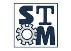3D Systems Corp on trade show STOM-TOOL & STOM-BLECH & STOM-LASER & SPAWALNICTWO & WIRTOPROCESY & CONTROL-TECH & CONTROL-STOM 2014