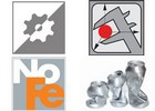 ITA Sp. z o.o. on trade show METAL KIELCE & ALUMINIUM & NONFERMET & CONTROL-TECH & RECYKLING 2014