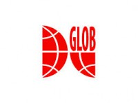 Powiat Oleski on trade show GLOB 2014
