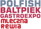 COLDTEAM Sp. z o.o on trade show BALTPIEK &  GASTROEXPO & POLFISH & MLECZNA REWIA 2015