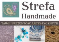 GOODY GEM on trade show STREFA HANDMADE 2014