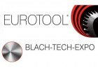 Adobe Systems Inc. on trade show EUROTOOL & BLACH-TECH EXPO 2014