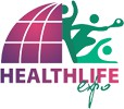 Silesia Sport Sp. z o.o. on trade show HEALTHLIFE Expo 2014