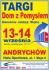 Pro-Wellness on trade show DOM Z POMYSŁEM 2014