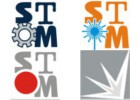SPAW-TECH on trade show STOM-TOOL & STOM-BLECH & STOM-LASER & SPAWALNICTWO 2015