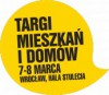 Gazeta Wyborcza on trade show PGA 2014