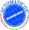 IGUS Sp. z o.o. on trade show AUTOMATICON 2016