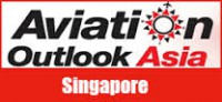 AVIATION OUTLOOK ASIA 2016