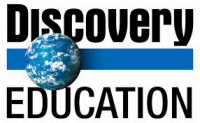 DISCOVER EDUCATION RECRUITMENT FAIR IN ATHENS 2015