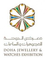 DOHA JEWELLERY & WATCHES 2016