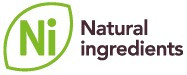 NATURAL INGREDIENTS 2016