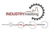 superexpo.com Poland on trade show INDUSTRYmeeting & KOMPOZYTmeeting & ExpoCUTTING & BRAZINGexpo & GRINDexpo 2017