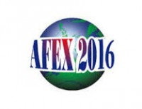 AFEX - ASIAFOOD EXPO 2016