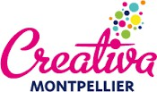 CREATIVA MONTPELLIER 2017
