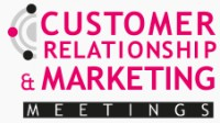 CUSTOMER RELATIONSHIP & MARKETING MEETINGS 2016