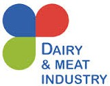 DAIRY AND MEAT INDUSTRY 2017