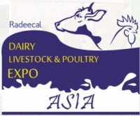 DAIRY LIVESTOCK & POULTRY ASIA
