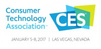 Absolute USA on trade show INTERNATIONAL CES 2017