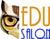 Study4u.eu / Axel Media on trade show EDU SALON 2017