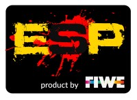 ESP Europe Sport Power