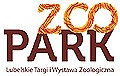 ZOOPARK
