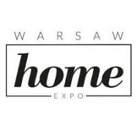 Laminam Polska on trade show WARSAW HOME 2017