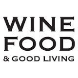 WINE, FOOD & GOOD LIVING 2018