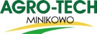 TOOLMEX TRUCK Sp. z o.o. on trade show AGRO-TECH Minikowo 2018