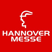HIWIN GmbH on trade show HANNOVER MESSE 2018