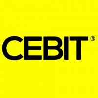 eBlocker GmbH on trade show CEBIT 2018