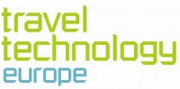 TTE - TRAVEL TECHNOLOGY EUROPE 2019