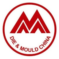 DIE & MOULD CHINA 2019