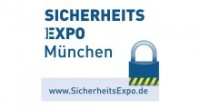 SICHERHEITS EXPO 2016
