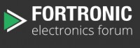 FORTRONIC POWER 2019