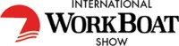 The International Workboat Show 2017