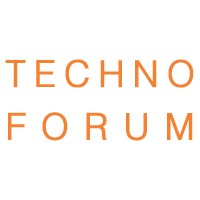 TECHNOFORUM 2015